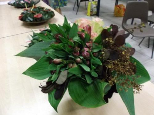 bloemen-3-600x450